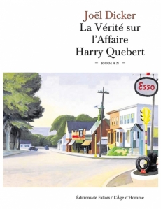 la_verite_sur_laffaire_harry_quebert_dicker