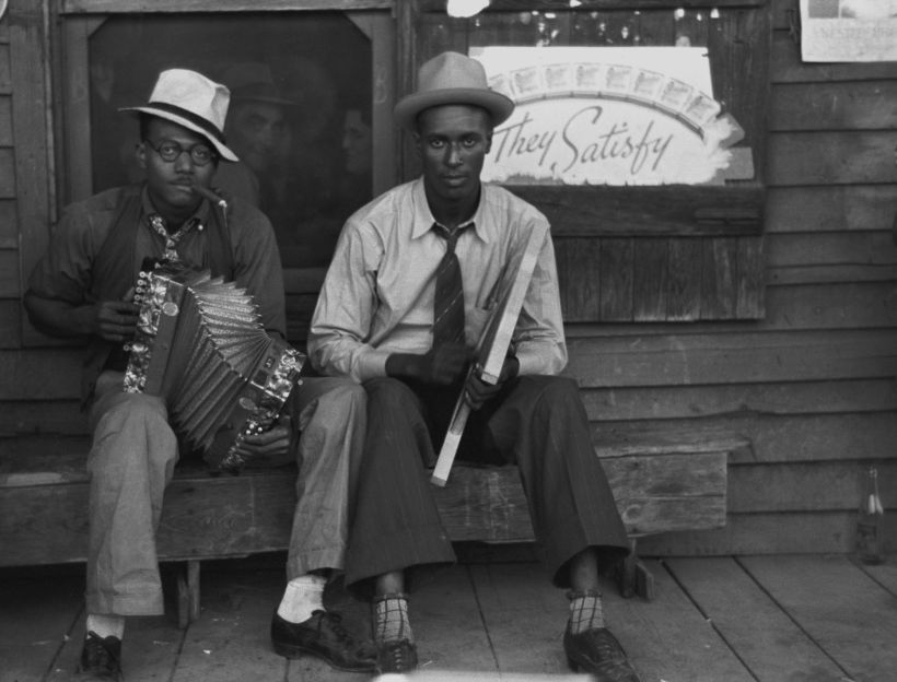 Zydeco_players_Louisiana_1938.jpg