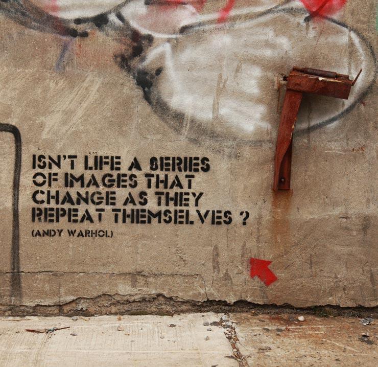 brooklyn-street-art-andy-warhol-jef-aerosol-jaime-rojo-08-15-web