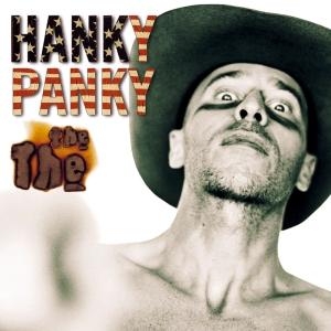 hanky-panky-52435a4a82b8c