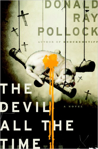 pollock2-popup