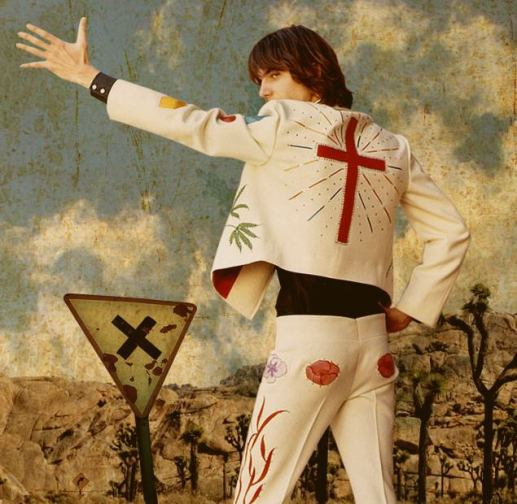 GramParsons-NudieSuit