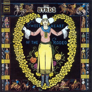 The_Byrds-Sweetheart_Of_The_Rodeo-Frontal.jpg