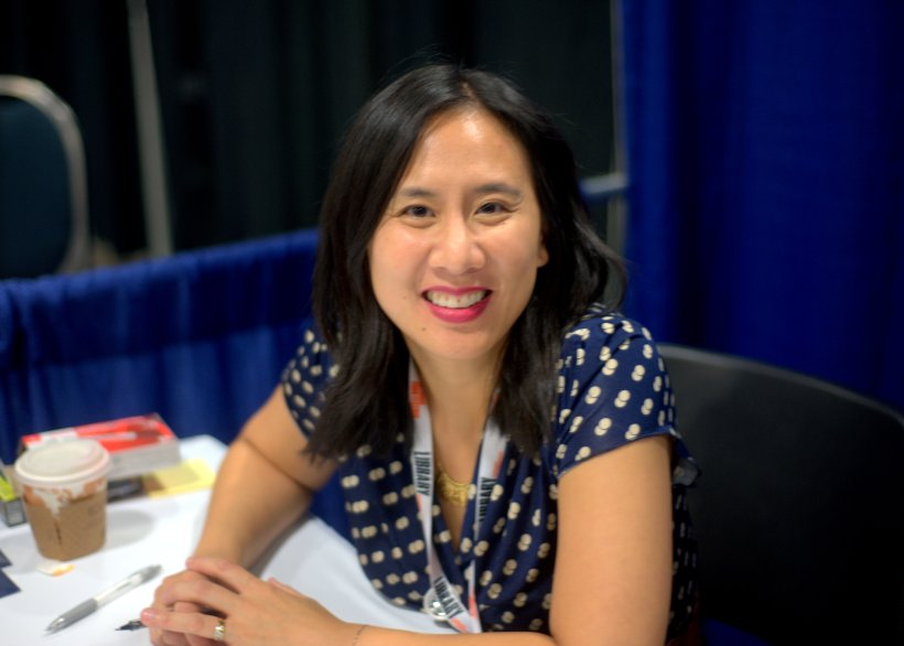 Celeste_Ng_at_2018_National_Book_Festival